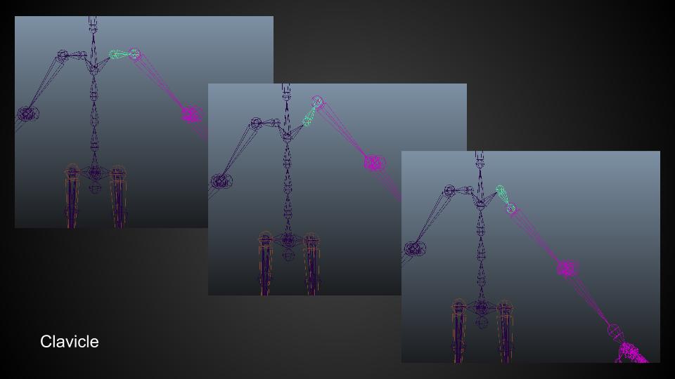 Rig2_Constraints