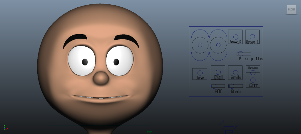 Rig_FacialControl_preview