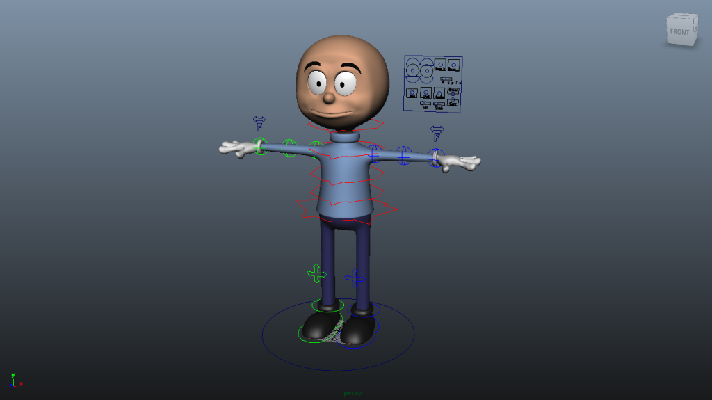 Rig_preview